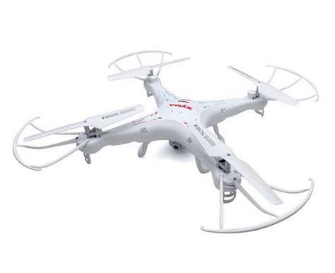 Drone Syma X5c syma x5c 1 best drone drone news