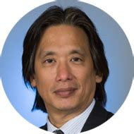 Anthony Mauriello Md Mba by Dr Anthony Christopher Chang Md Mba Mph Patient