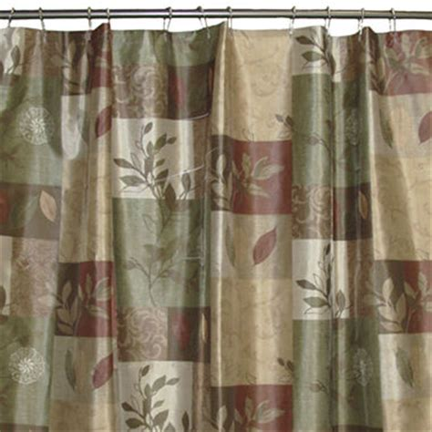 curtain shops sheffield bacova sheffield shower curtain