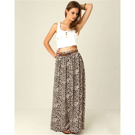 skirts shirts proosk