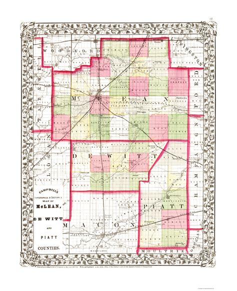 chicago map 1850 ilmc0004 a jpg