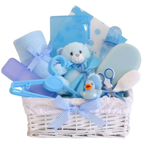gifts for baby baby boys gift her baby boys gift basket baby