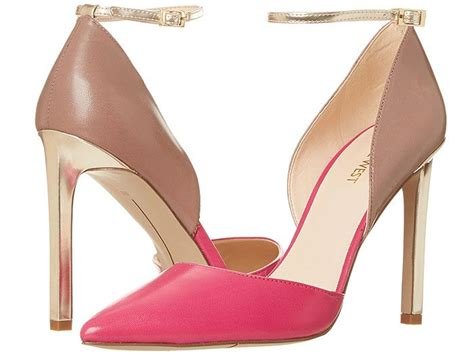 9 ways to keep heels from slipping out of shoes shoes - Boat Shoes Keep Slipping Off