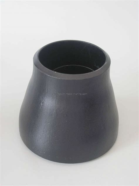 l fitting reducer china carbon steel concentric reducer pipe fittings