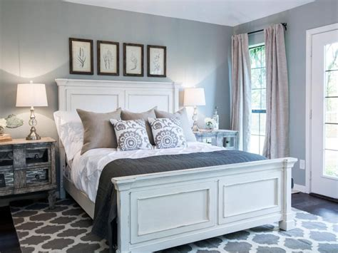 Joanna Gaines Master Bedroom Fixer Yours Mine Ours And A Home On The River