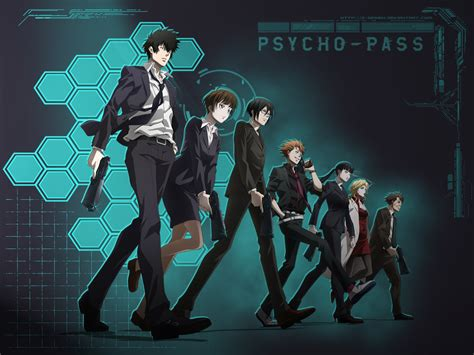 anime wallpapers on pinterest sword art online psycho