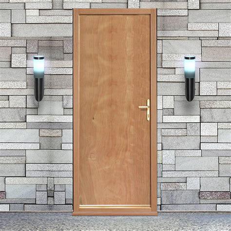 External Laundry Doors Doors External Size Of Door Design Sliding Glass