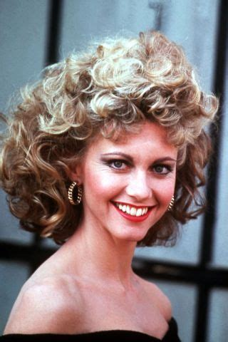 curly permed hair styles for 70s age 1100 best personajes images on pinterest artists