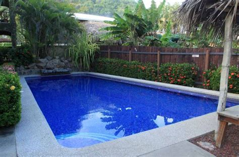 backyard lap pool lap pool backyard google search lap pools pinterest