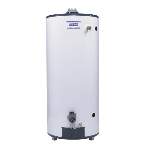 Water Heater shop envirotemp 75 gallon 6 year residential liquid propane water heater at lowes