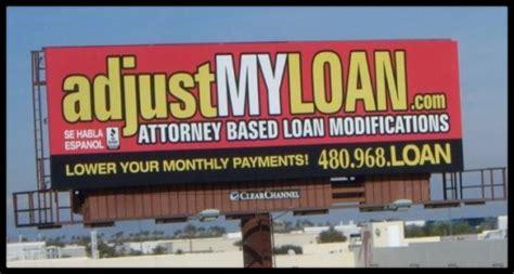 modificaciones de prestamos hipotecarios no pierda su casa modificaciones prestamos hipotecarios comparativa