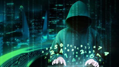 falha  windows permite  hacker tenha acesso total aos