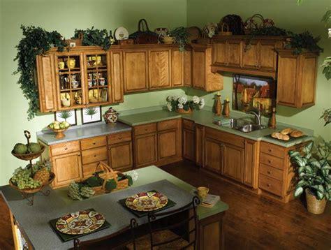 Bertch Kitchen Cabinets Bertch Cabinets