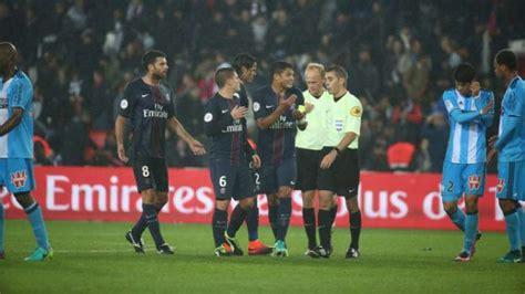 Calendrier Ligue 1 Om Psg Ligue 1 Le Calendrier De La Saison 2017 2018 D 233 Voil 233