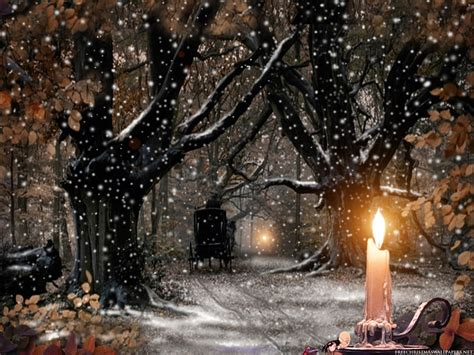 images of christmas nature hd christmas nature wallpapers beautiful christmas