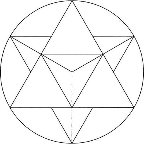 geometric pattern mandala 30 best geometric mandala design patterns images on