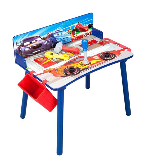 disney cars tool bench disney cars work bench