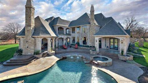 dreamhouse com dream pool home ideas pinterest