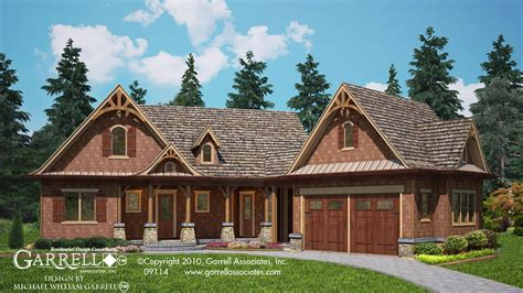lake home plans search house plans house plan designers