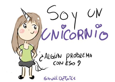imagenes de unicornios locos unicornios culiaos puramierda cl