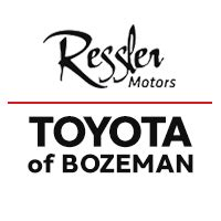Toyota Of Bozeman Toyota Of Bozeman New And Used Car Dealerships Bozeman Mt