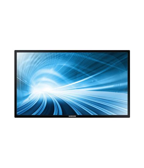 Led Samsung F4000 32 Inch buy samsung ed32d 80 cm 32 hd ready led television