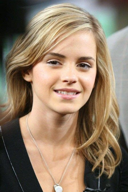 haircuts for tweens for gym tween haircut for a girl emma watson hair color