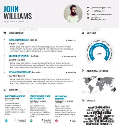 Modelo Curriculum Una Pagina C 243 Mo Hacer Un Curriculum Vitae En 2017 Modelos De Curriculum