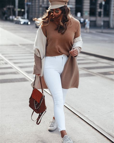 Feedealio Offers Personalized Rss Shopping Feeds by See Want Shop Personal Fashion Lifestyle On