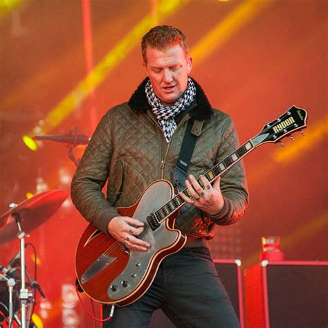 queens of the stone age fan club awesome news for queens of the stone age fans gigwise