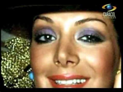 wendy chavarriaga gil y pablo escobar top 5 de las famosas m 225 s acosadas por la mafia youtube