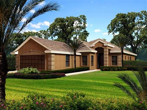 old florida homes old florida style house plans old florida house designs