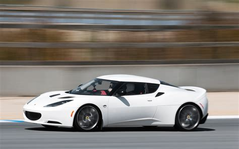 how cars work for dummies 2011 lotus evora electronic throttle control 2011 lotus evora s pictures information and specs auto database com