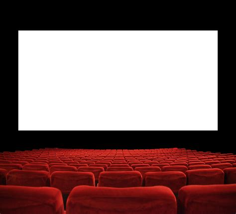 Sinensa Teh audience clipart cinema pencil and in color