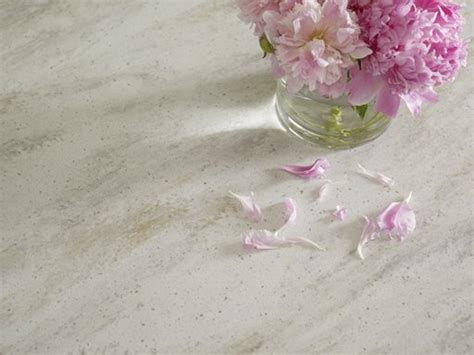 Jays Kitchen Sea Salt corian 174 sea salt from the martha stewart living collection available exclusively at the home