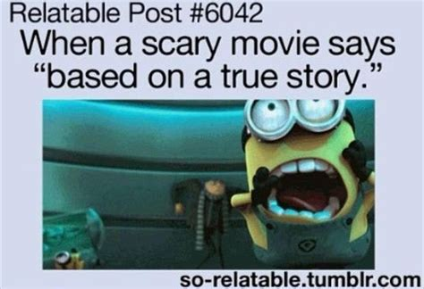 is room based on a true story 113 best images about minions on mondays and minions