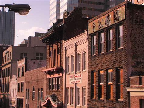 Pittsburgh Judiciary Search Chinatown Pittsburgh