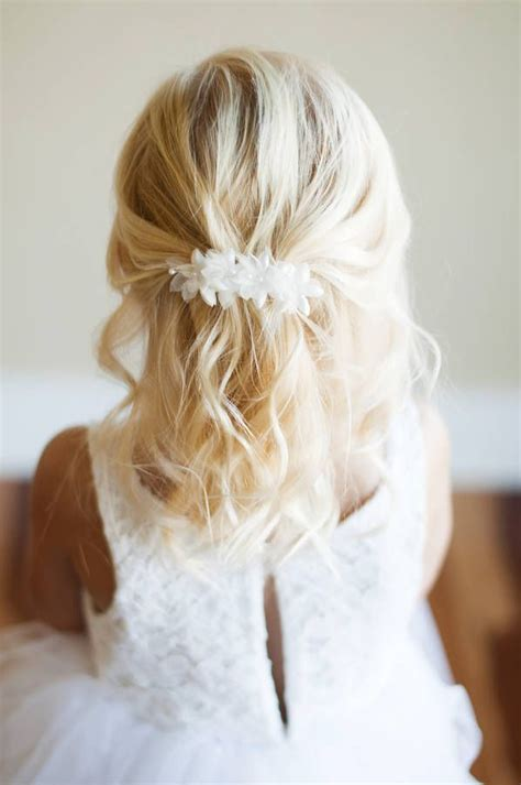 best 25 communion hair ideas on communion hairstyles communion and