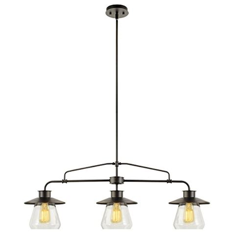 Kitchen Chandeliers For Sale Best Kitchen Lighting For Sale 2016 Save Expert