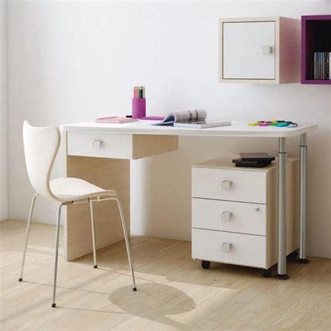 scrivania cameretta ragazzi scrivania moderna uriel scrivanie per camerette ragazzi