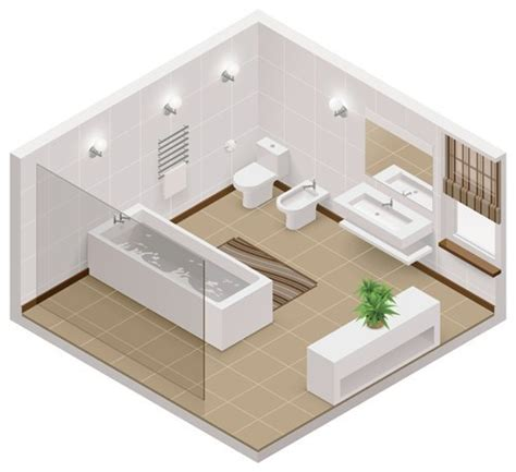 room layout planner tools