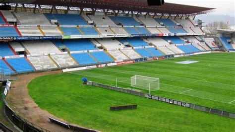 Field Goal Stand by Estadio Bala 237 Dos Stadiumdb Com