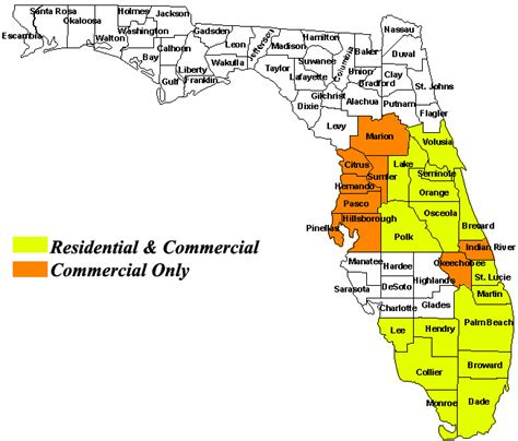 Records Hillsborough County Ta Fl County Property Appraiser Hillsborough County Property