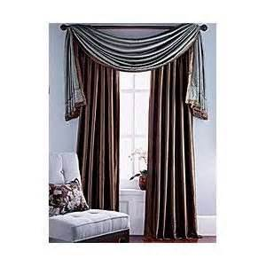 jc penney curtains and drapes new jcpenney curtains and drapes homekeep xyz