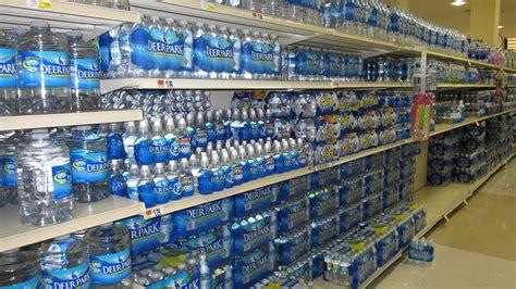 Bottled water wallpaper hd free   Download HD Wallpapers