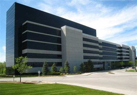 Kohls Corporate Office by Bartolotta To Provide Food Service At Kohl S Hq Biztimes