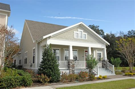 new home communities in jacksonville fl 28 images