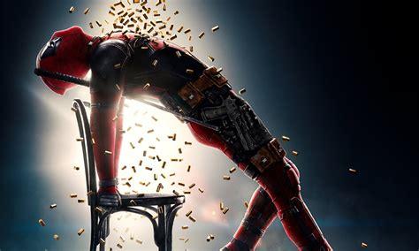 wallpaper deadpool game of thrones deadpool 2 parodies flashdance in amazing new poster