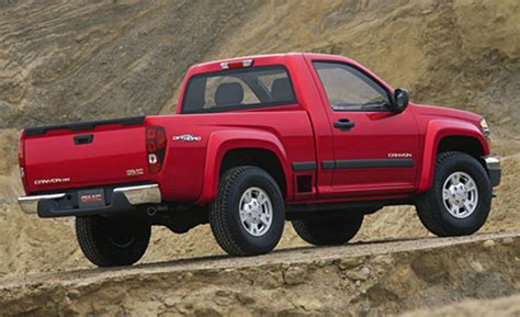 best auto repair manual 2004 gmc canyon interior lighting 2015 canyon off road package html autos post