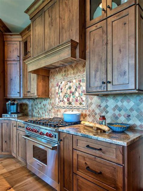 color choices for kitchen cabinets i really like these rustic cabinets kitchen cabinet